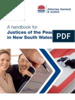 Jp Handbook 2014