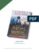 Sebelas Patriot.pdf