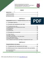 TESISoinete.pdf