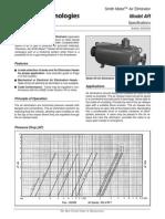 desaireador.pdf
