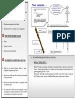 UNIDAD_DIDACTICA_CUADERNO_2.pdf