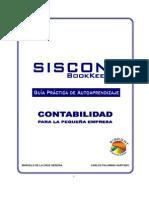 102942479-Manual-Siscont[2].pdf