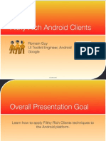 Filtry Rich Android Client.pdf