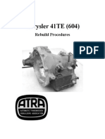 41TE Book (Chrysler A-604).pdf