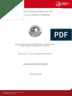 GARCIA_CHAVEZ_DANIEL_APLICACION_MOVIL_ASISTENCIA_ESTUDIANTIL.pdf