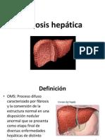 Cirrosis hepática.pptx