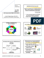 Historia_natural.pdf