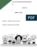 PRODUCTO 9.docx