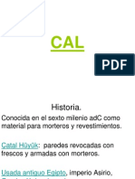 5.  CAL.ppt