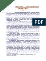 Klein Melanie - 05 Una Contribucion A La Psicognesis De Los Tics.pdf