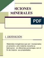 6. ADICIONES MINERALES.ppt