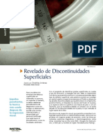 matenimiento_revelado.pdf