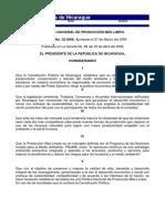 Politica_ProduccionLimpia.pdf