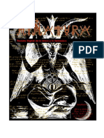 Revista SATANICA.pdf