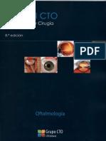 Manual cto-oftalmologia.pdf