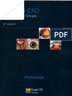 Manual cto-oftalmologia.pdf