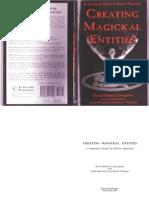Scott Cunningham - Cunningham's Creating Magickal Entities.pdf