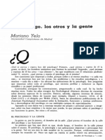 Dialnet-ElPsicologoLosOtrosYLaGente-65796.pdf