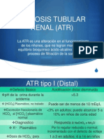 ACIDOSIS TUBULAR RENAL (ATR).pptx