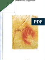 capitulo_1_cerebro_y_conductakandel.pdf