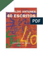 200093527-Arnaldo-Antunes.pdf