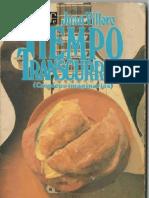 Villoro Juan - Tiempo Transcurrido.pdf