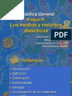 recursos-didacticos-2.ppt