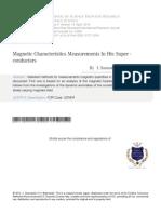 5-Magnetic-Characteristics-Measurements-In-Htc.pdf