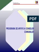 TALLER_FINAL_FORMULACI_N_PR.PDF