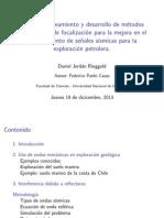 presentacion-topicos1