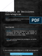 Ejemplos de Decisiones Estratégicas.pdf