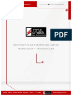 comparativo de pararrayos.pdf