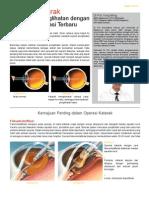 operasi_katarak_kencan_edisi_6_tahun_1_2011_id.pdf