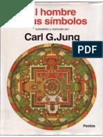 Jung, Carl Gustav - El hombre y sus simbolos.pdf