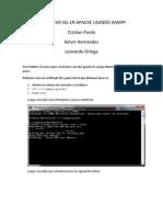 HABILITAR_SSL_EN_APACHE_USANDO_XAMPP.docx