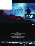 Digital Booklet - Outrun.pdf