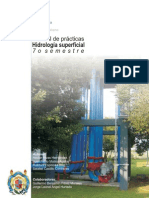 PENDIENTE VARIABLE.pdf