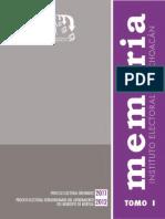 memoria_2011_2012_tomo_i.pdf
