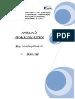 antologateorasdelestado-110127112416-phpapp01.pdf