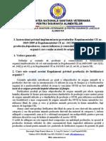 3. Instructiuni Fert Organici Ce Contin SNCU Produse Derivate