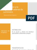 1.3 Elementos de la logística.pptx