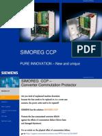 Converter Commutation Protector.pps