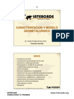 62627_MATERIALDEESTUDIOPARTEIDiap1-32.pdf