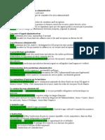 résumé contentieux administratif oral.odt