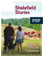 Final- Shalefieldstories- Good to Post_1