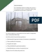 CONCRETO EN CLIMAS EXTREMOS.docx