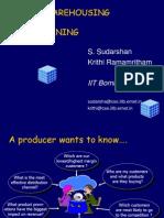 DW Presentation