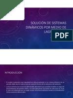Sistemas conservativos.pdf