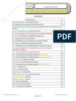 tolerancement GPS v1.pdf