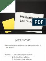 PPT 5 - jawrelation